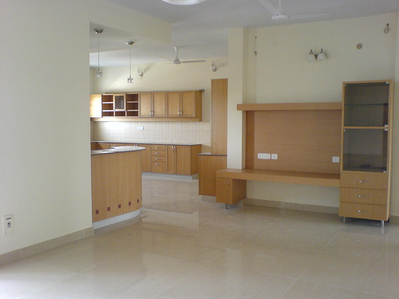 Apartment For Rent List Of New Flats For Rent Chennai